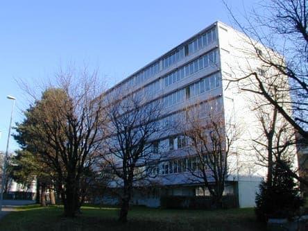 St. Jakob-Strasse 75
