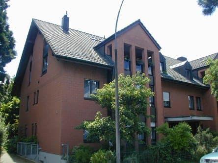 Burgstrasse 123