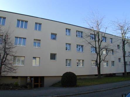 Paracelsusstrasse 63