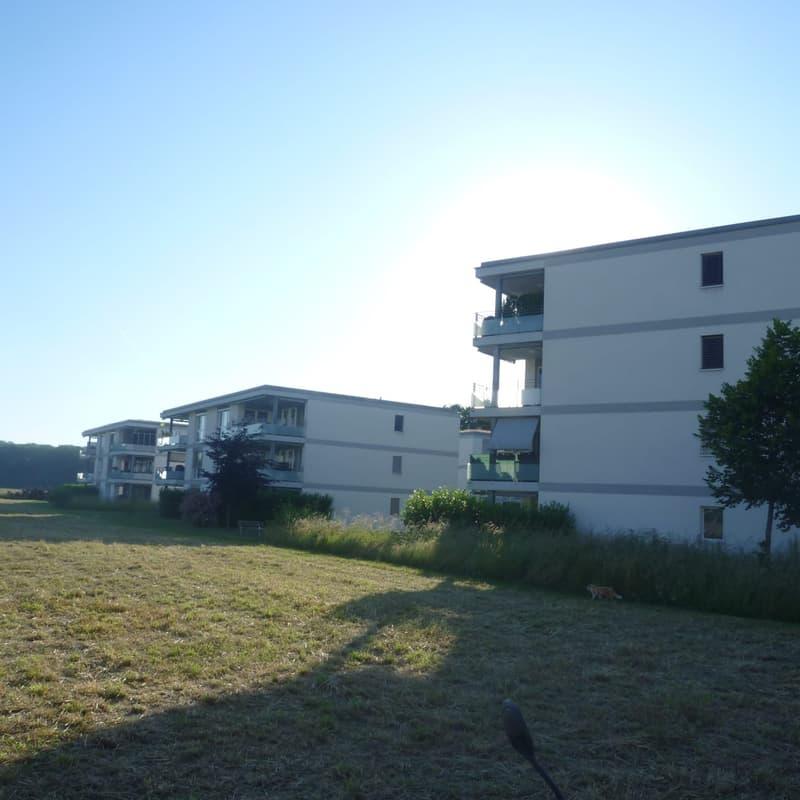 Lindenstrasse 12