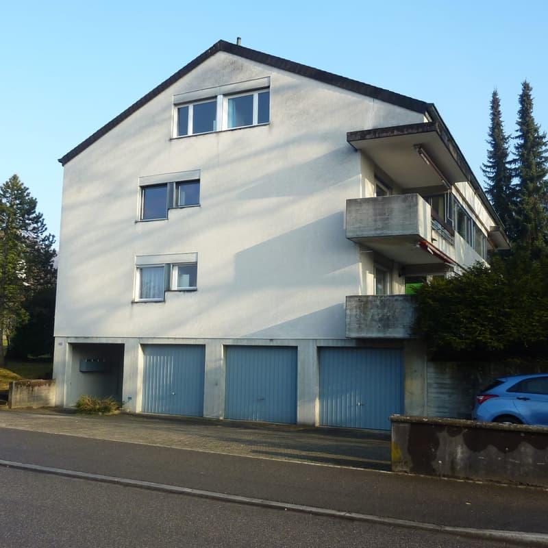 Dornachweg 5