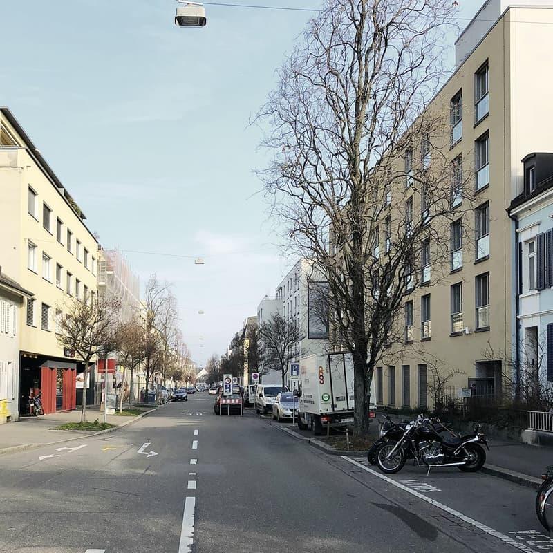 Leimenstrasse 74
