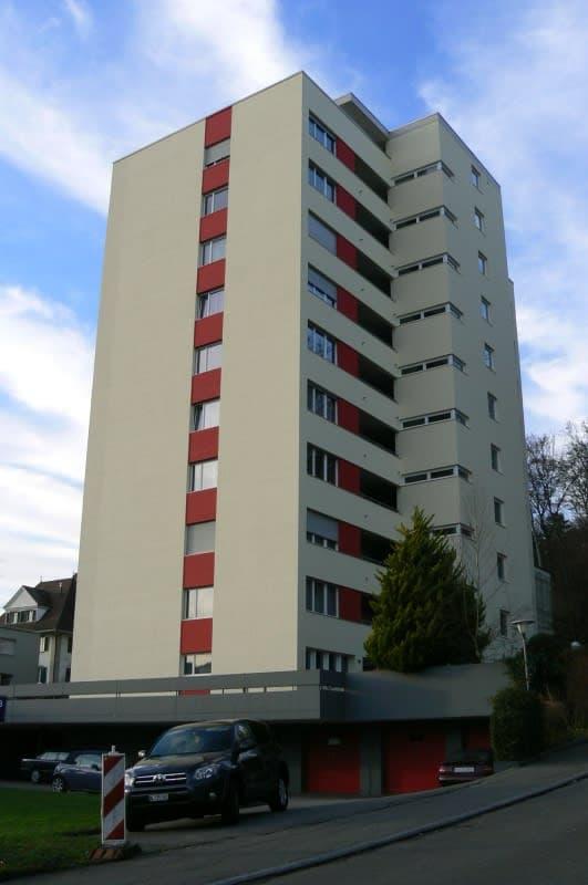 Solothurnerstrasse 310
