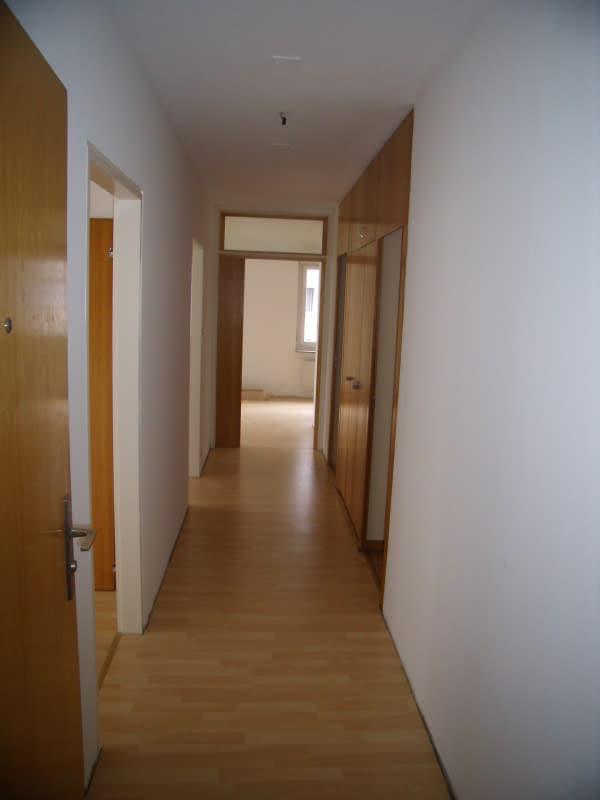 Kleinhüningerstrasse 94