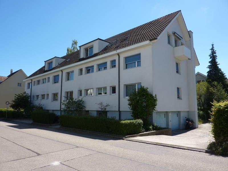 Feldstrasse 14