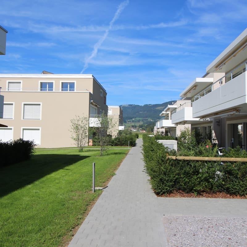 Guntenfluhweg 32