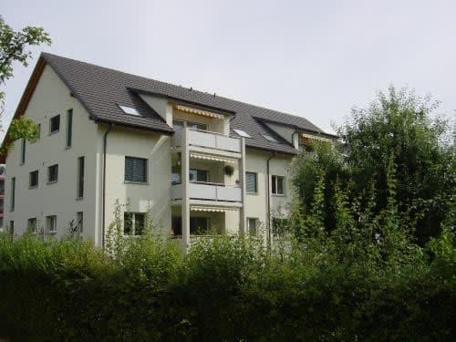 Bohnletweg 7