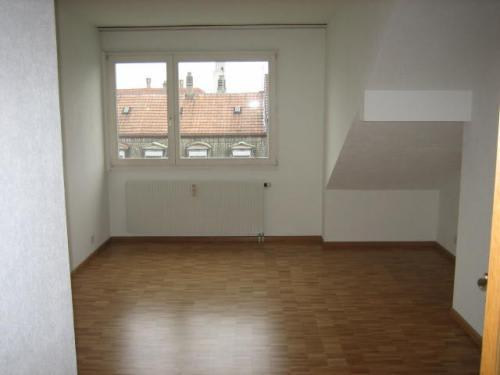 Bartenheimerstrasse 2