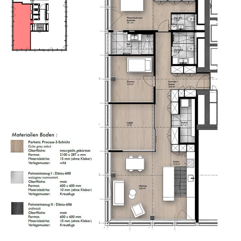 Long Stay Apartments in Steinen, Switzerland - Steinen Apartments ...