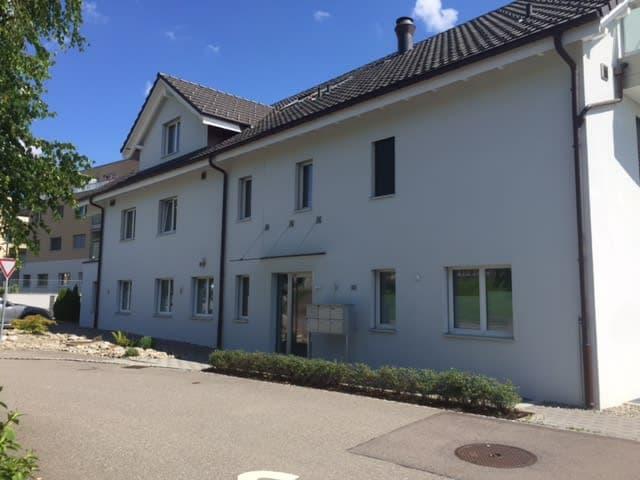 Mitteldorfstrasse 22