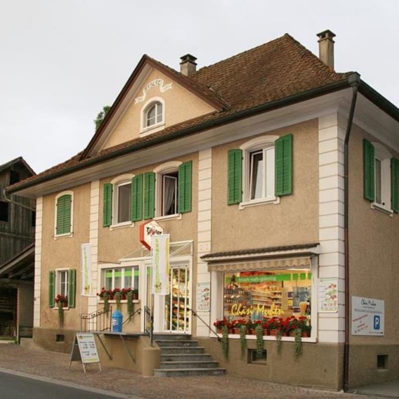Hauptstrasse 46