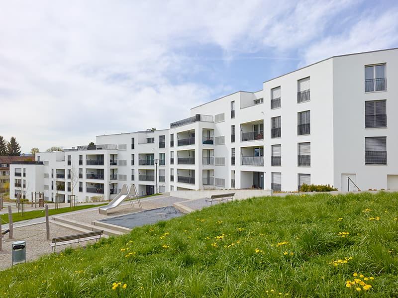 Binzhofstrasse 14