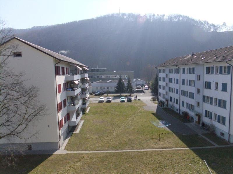 Sagmattstrasse 16