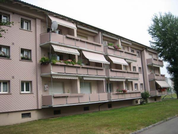 Georg-Rennerstrasse 66