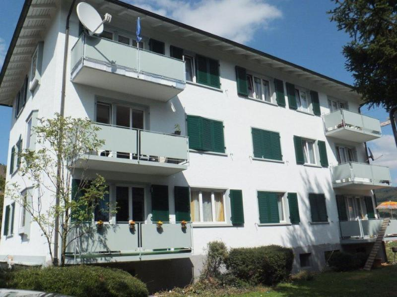 Bruggmattweg 4