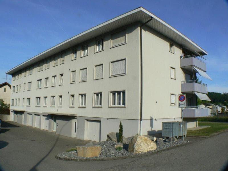 Breitenweg 16