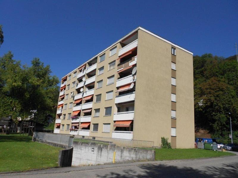 Winznauerstrasse 157