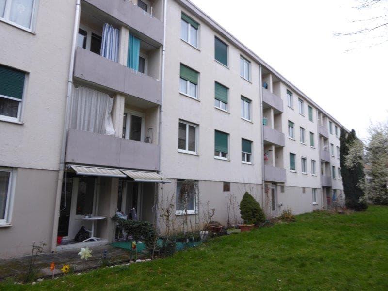 Baumgartenweg 7