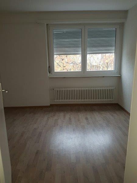 Kesselbachstrasse. 24