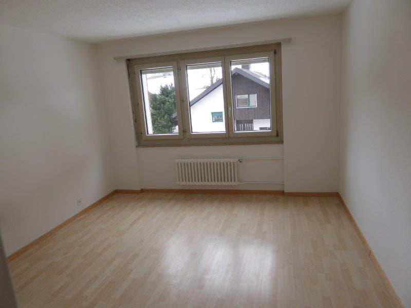 Schiltstrasse 34