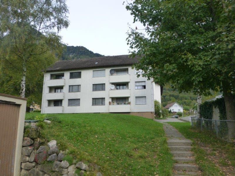 Neudorf 10