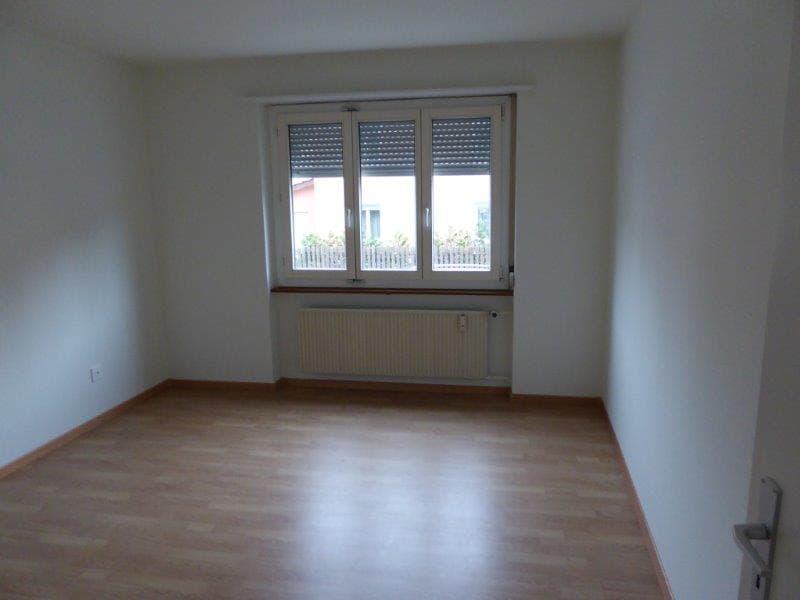 Madretschstrasse 122