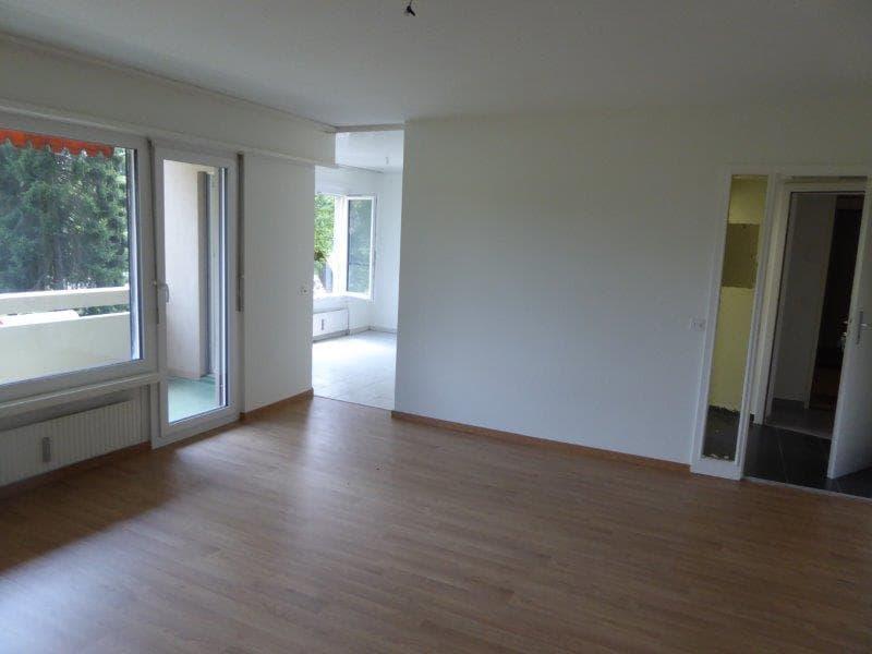 Winznauerstrasse 159