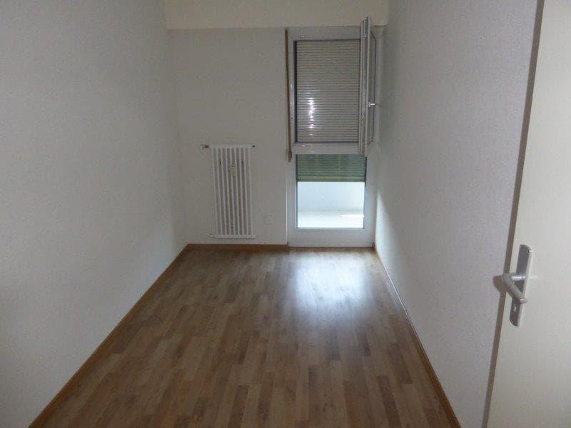 Hegenheimerstrasse 220
