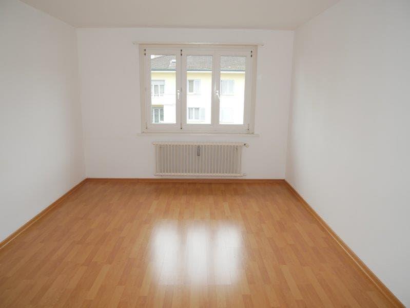 Bielstrasse 142