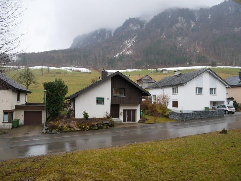 Schiltstrasse 36