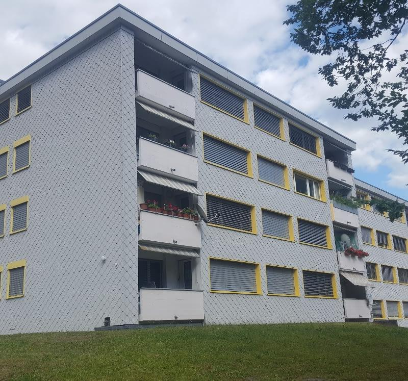 Schmittnerstrasse 53