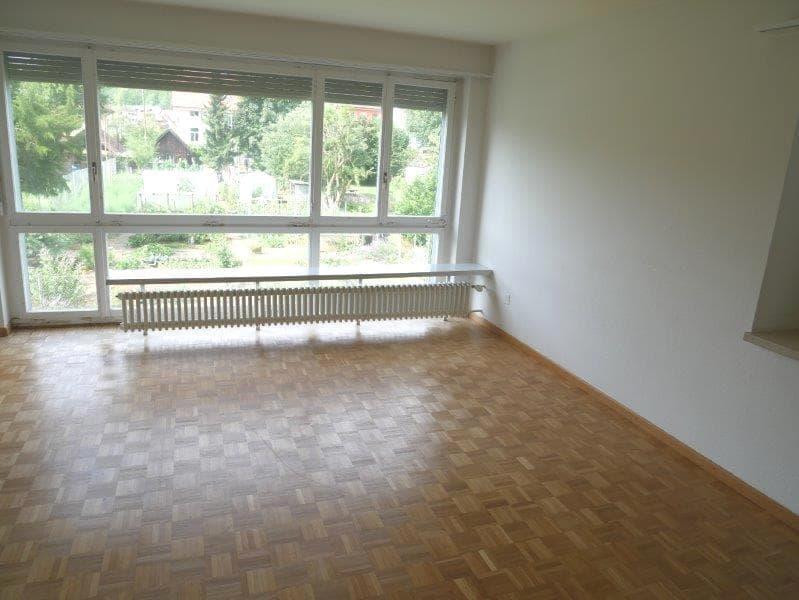 Leinfeldstrasse 20