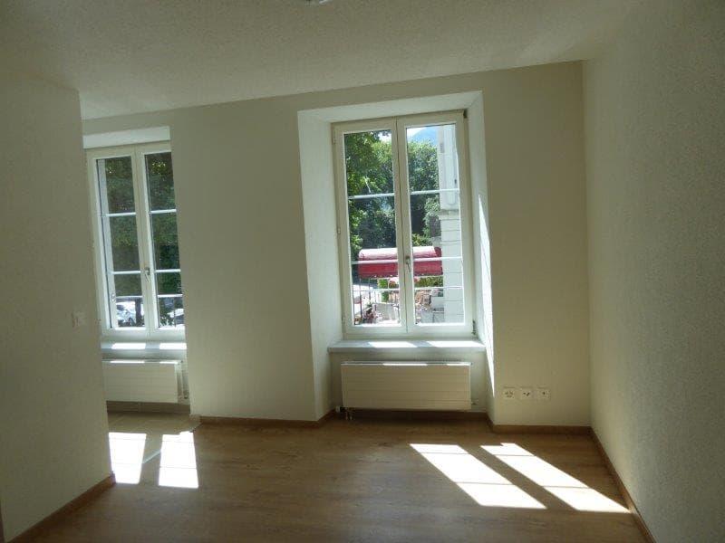 Schweizerhofstrasse 1