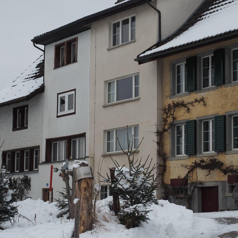 Garwiedstrasse 13