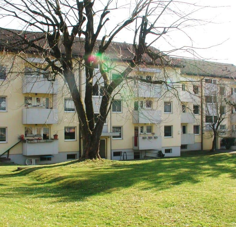 Oberdorf 70