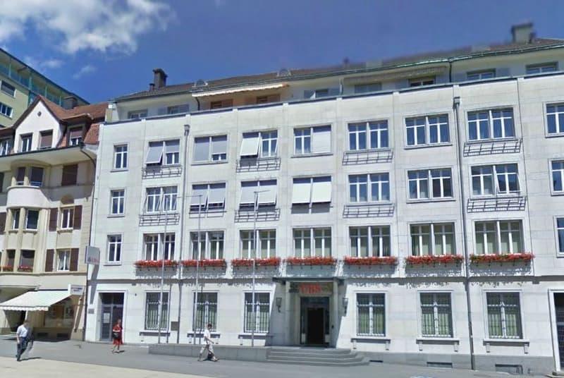 Marktplatz 6