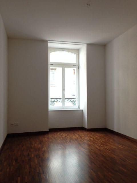 Schwanenstrasse 44