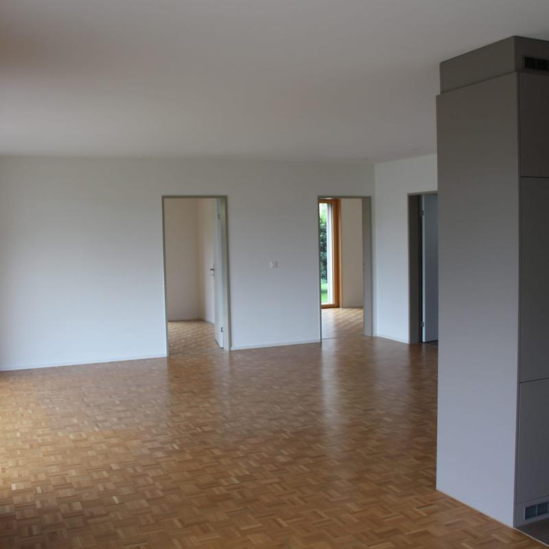 Bergacherstrasse 3a