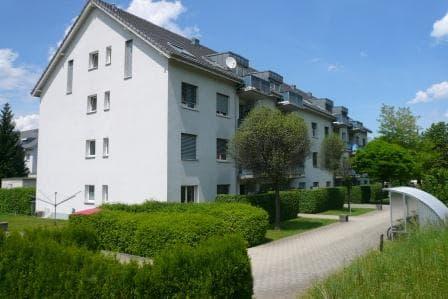 Bodenackerstrasse 31b