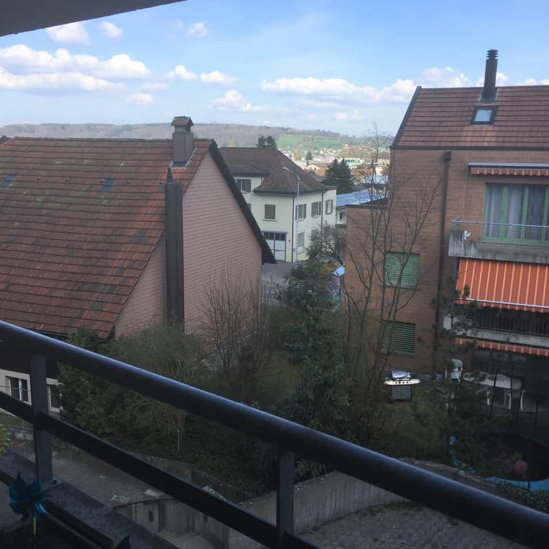 Rietenbergweg 1