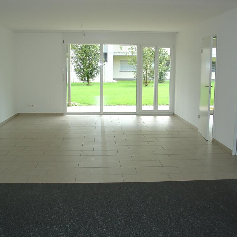 Münchwilerstrasse 5