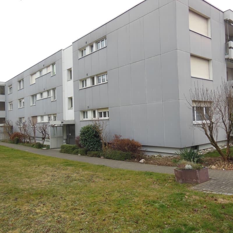 Langackerstrasse 17