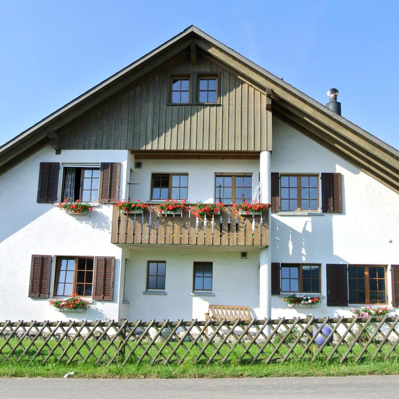 Geigelmooshof 5