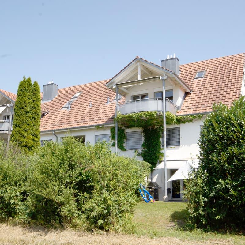 Birchwiesstrasse 33