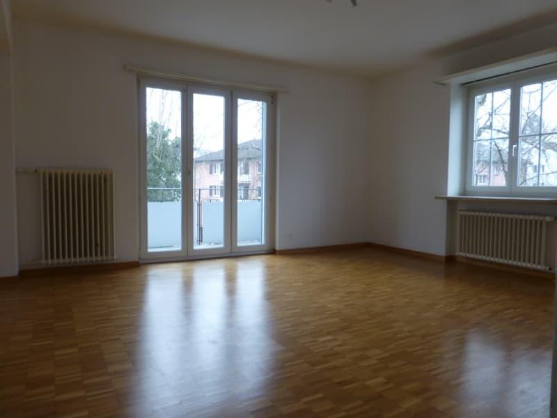 Immenhausenstrasse 5