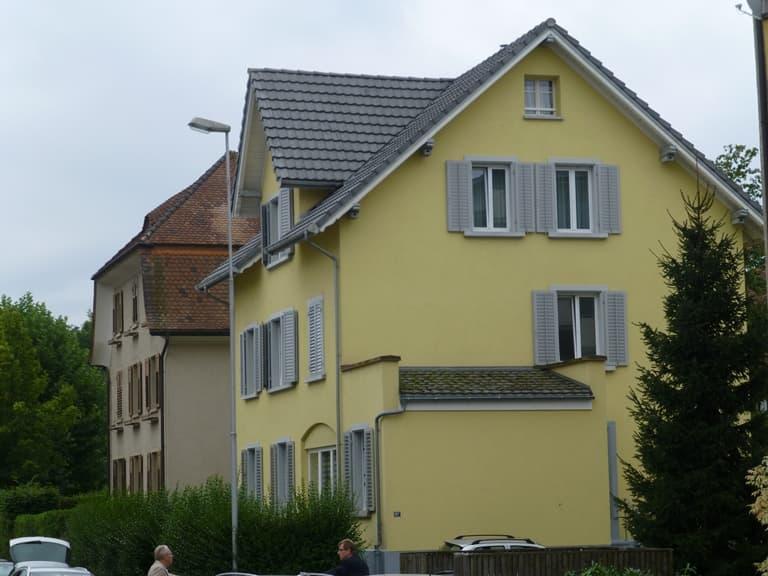 Weinsteig 197