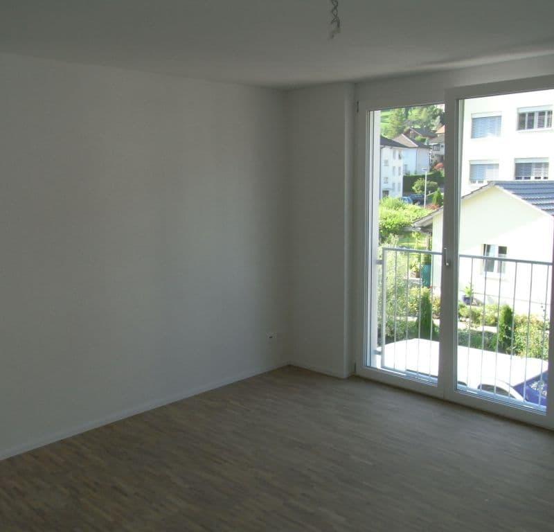 Sonnenbergstrasse 12