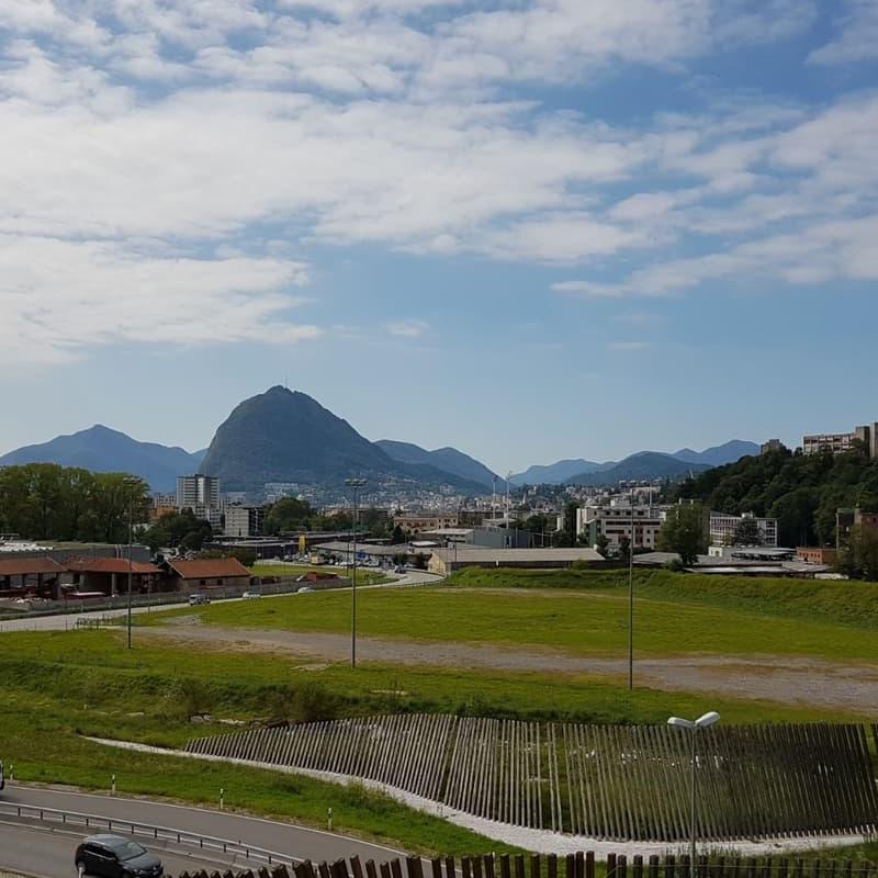 via Belvedere