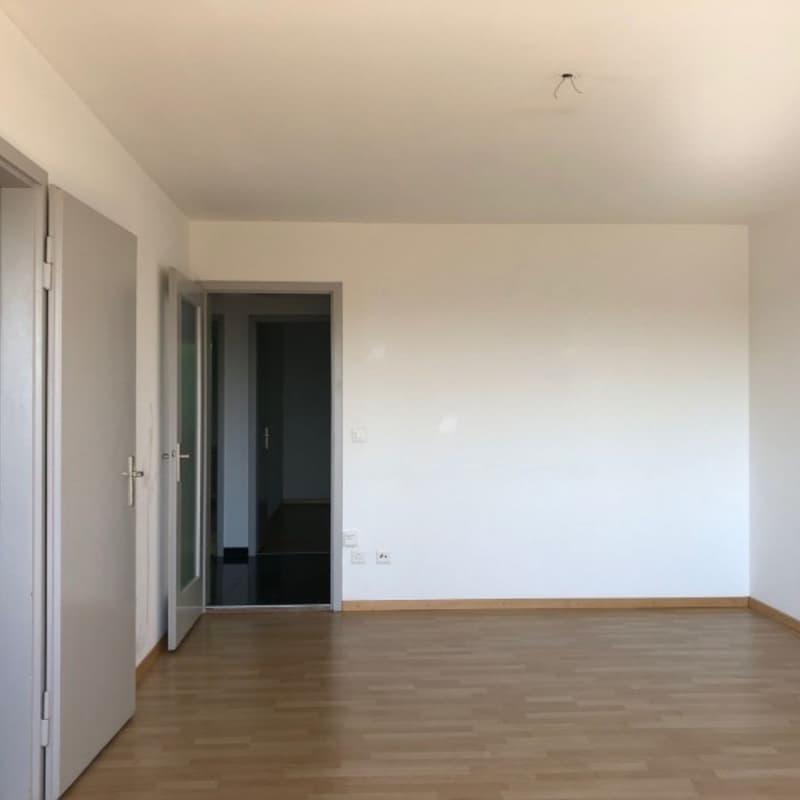 Friedbergstrasse 7
