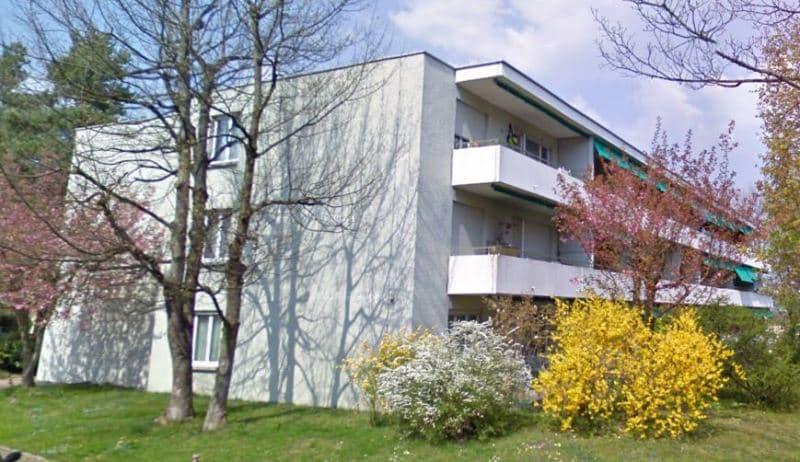 Rautistrasse 159